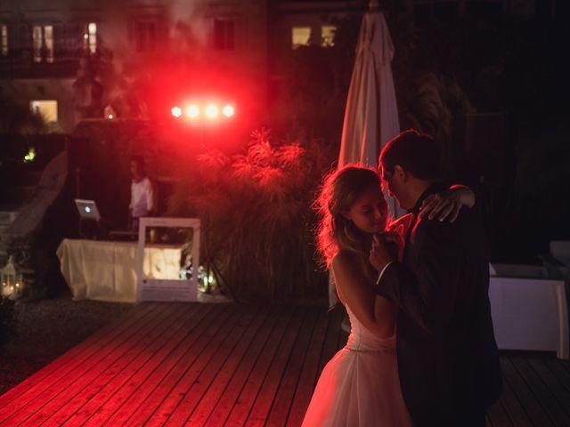 Il matrimonio di Lorenzo e Alessandra a Trieste, Trieste 22