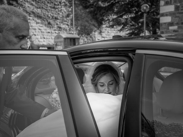 Il matrimonio di Lorenzo e Alessandra a Trieste, Trieste 23