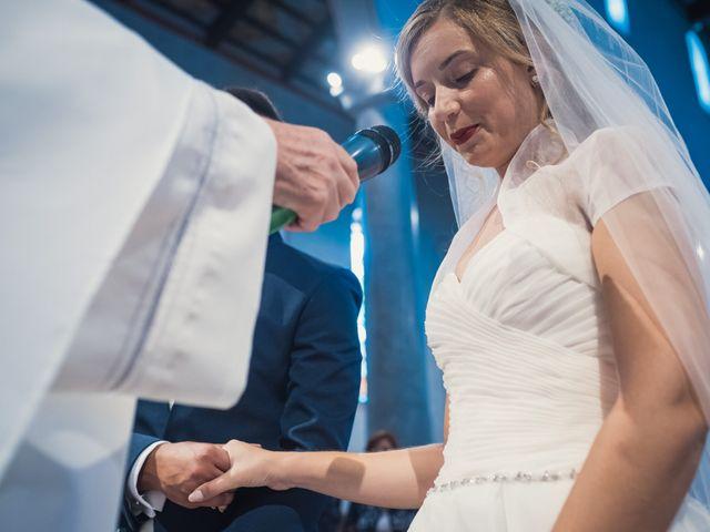 Il matrimonio di Lorenzo e Alessandra a Trieste, Trieste 29