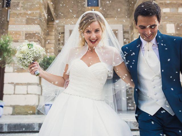 Il matrimonio di Lorenzo e Alessandra a Trieste, Trieste 33