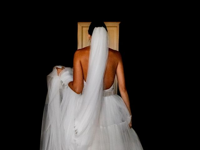 Il matrimonio di Gabriele e Elif a Siracusa, Siracusa 16