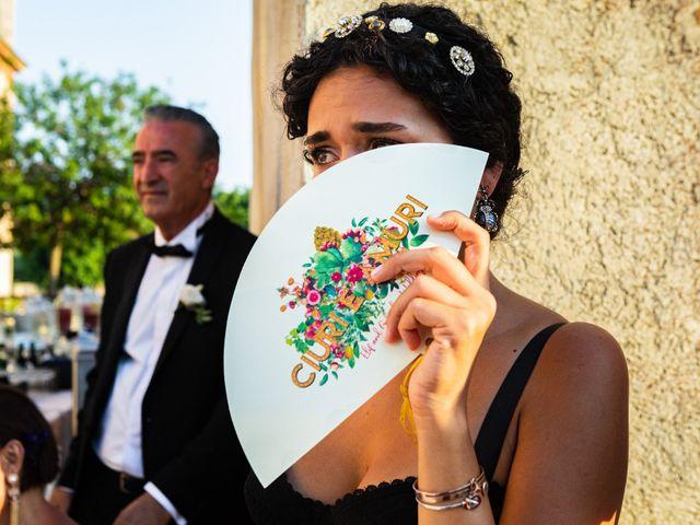 Il matrimonio di Gabriele e Elif a Siracusa, Siracusa 21
