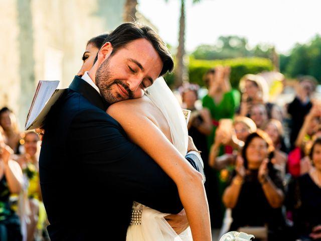 Il matrimonio di Gabriele e Elif a Siracusa, Siracusa 22