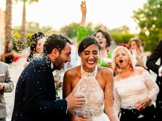 Il matrimonio di Gabriele e Elif a Siracusa, Siracusa 25