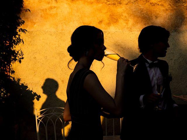 Il matrimonio di Gabriele e Elif a Siracusa, Siracusa 28