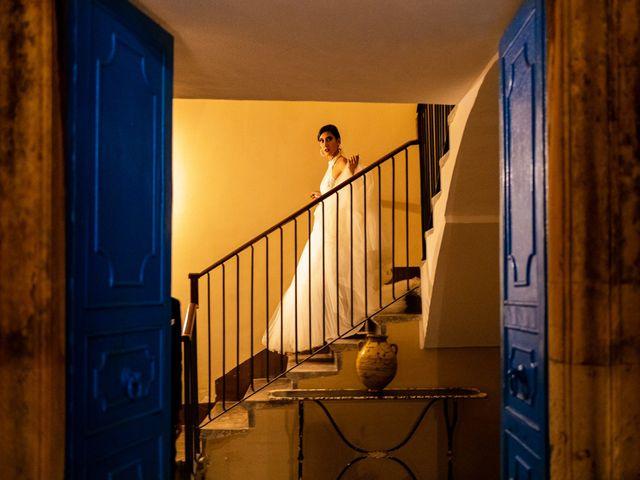 Il matrimonio di Gabriele e Elif a Siracusa, Siracusa 32
