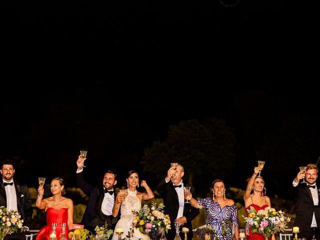 Il matrimonio di Gabriele e Elif a Siracusa, Siracusa 34
