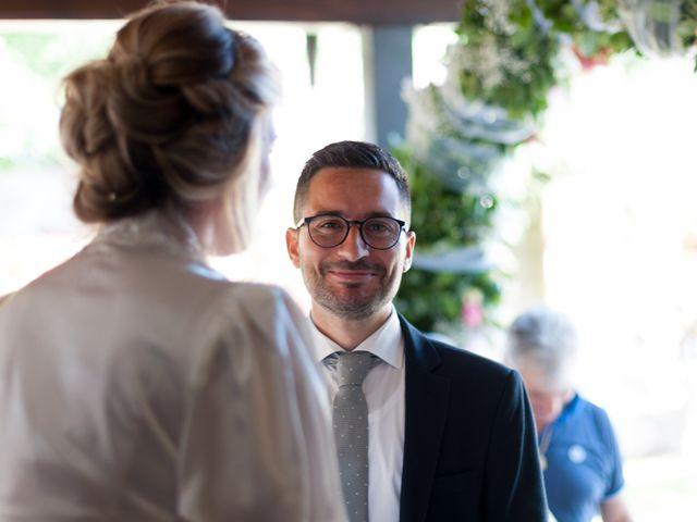 Il matrimonio di Luca e Lorenza a Alatri, Frosinone 72