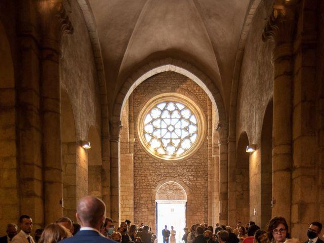Il matrimonio di Luca e Lorenza a Alatri, Frosinone 166