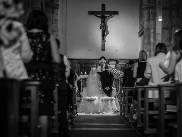 Il matrimonio di Luca e Lorenza a Alatri, Frosinone 184