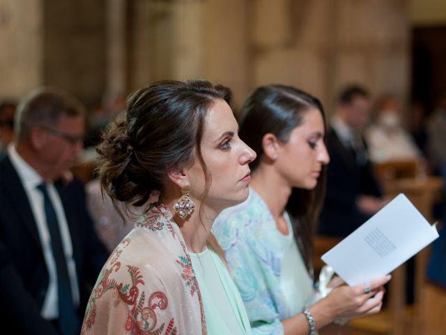 Il matrimonio di Luca e Lorenza a Alatri, Frosinone 190
