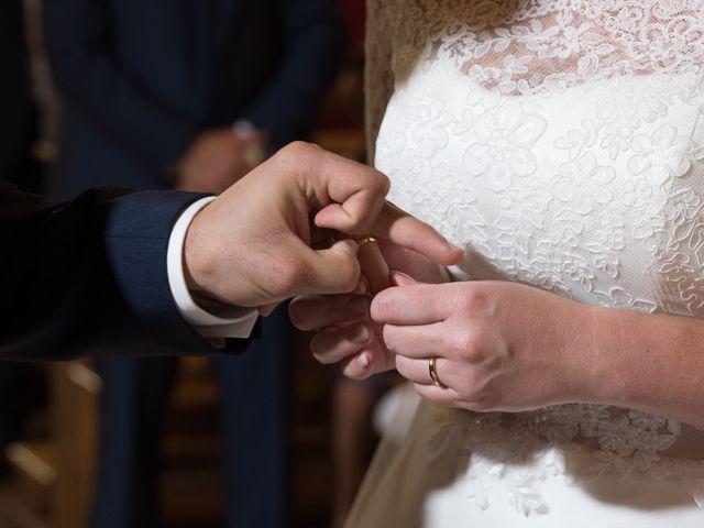 Il matrimonio di Luca e Lorenza a Alatri, Frosinone 222