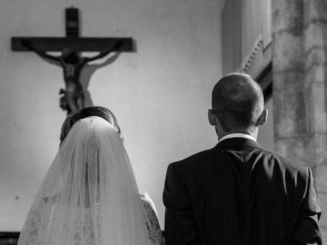 Il matrimonio di Luca e Lorenza a Alatri, Frosinone 229