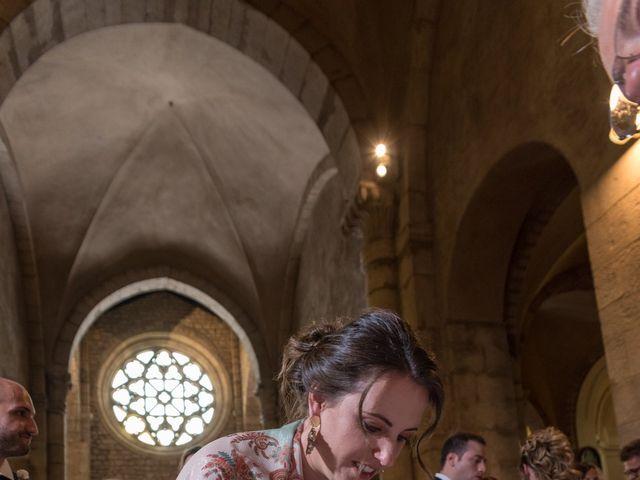 Il matrimonio di Luca e Lorenza a Alatri, Frosinone 259
