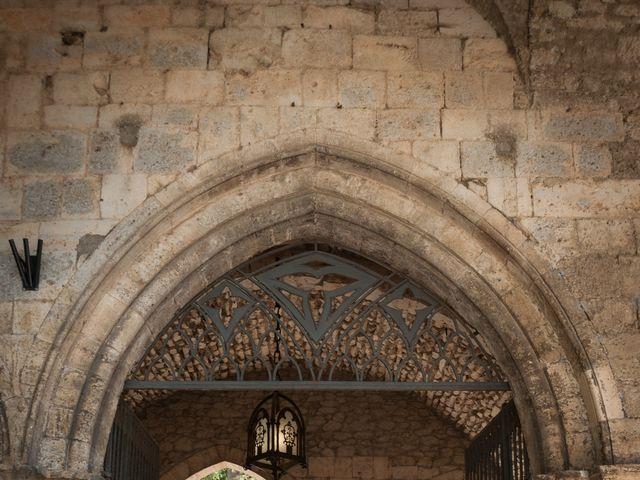 Il matrimonio di Luca e Lorenza a Alatri, Frosinone 294