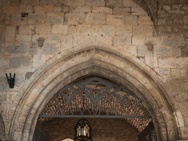 Il matrimonio di Luca e Lorenza a Alatri, Frosinone 295