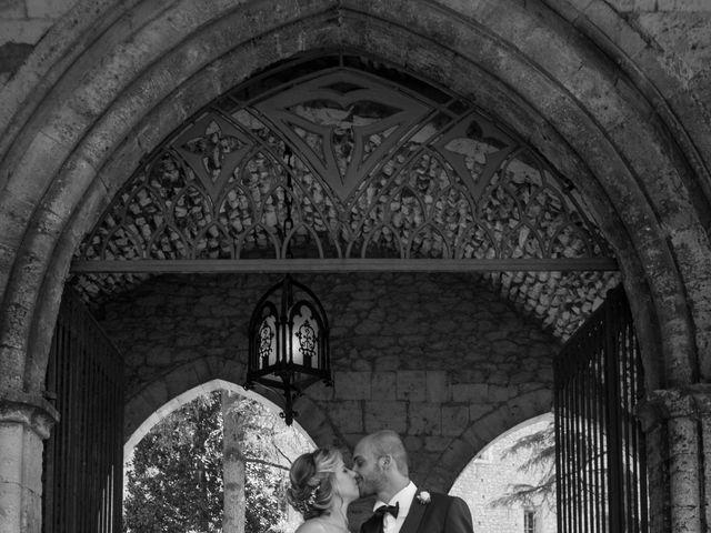 Il matrimonio di Luca e Lorenza a Alatri, Frosinone 297