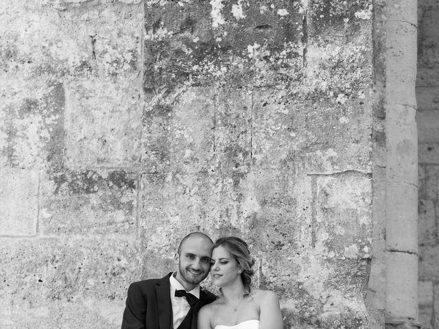 Il matrimonio di Luca e Lorenza a Alatri, Frosinone 337