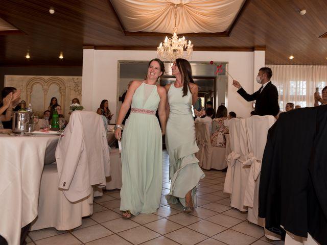 Il matrimonio di Luca e Lorenza a Alatri, Frosinone 356