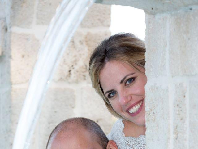 Il matrimonio di Luca e Lorenza a Alatri, Frosinone 451