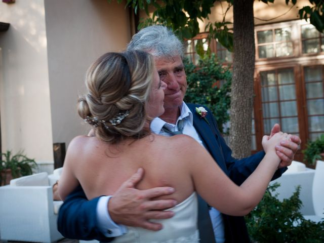 Il matrimonio di Luca e Lorenza a Alatri, Frosinone 491
