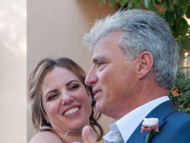 Il matrimonio di Luca e Lorenza a Alatri, Frosinone 494
