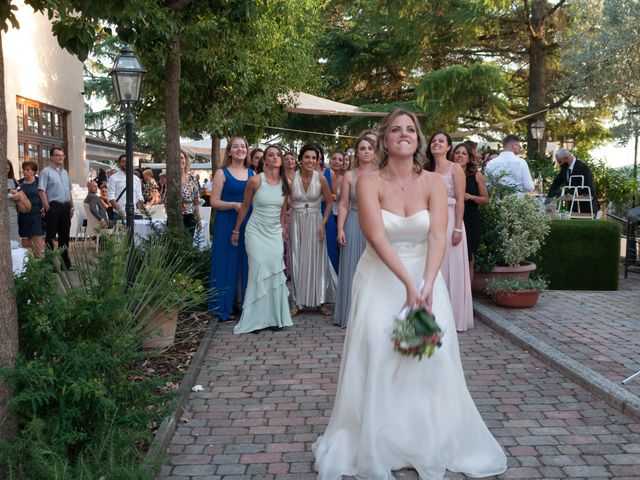 Il matrimonio di Luca e Lorenza a Alatri, Frosinone 548
