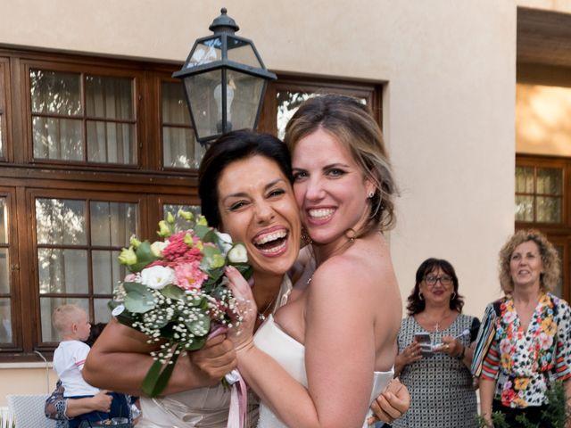 Il matrimonio di Luca e Lorenza a Alatri, Frosinone 556