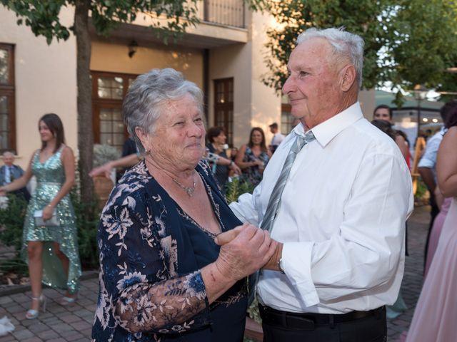 Il matrimonio di Luca e Lorenza a Alatri, Frosinone 577