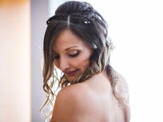 Le nozze di Michela e Matteo 3