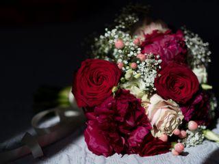 Le nozze di Paola e Emiliano 3