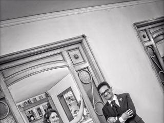 Le nozze di Anna e Aniello 3