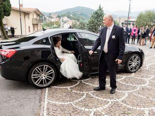 Le nozze di Monica e Simone 3