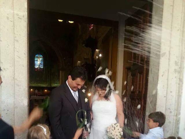 Il matrimonio di Angela  e Vincenzo  a Padula, Salerno 17