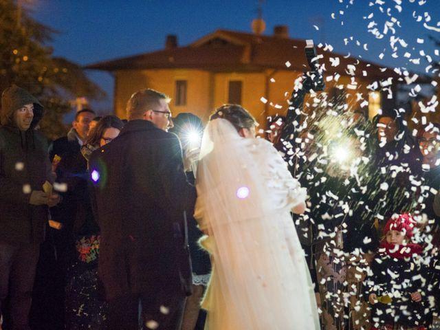 Il matrimonio di Luigi e Antonietta a Perugia, Perugia 29