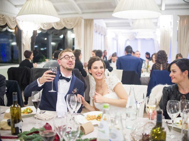 Il matrimonio di Luigi e Antonietta a Perugia, Perugia 31