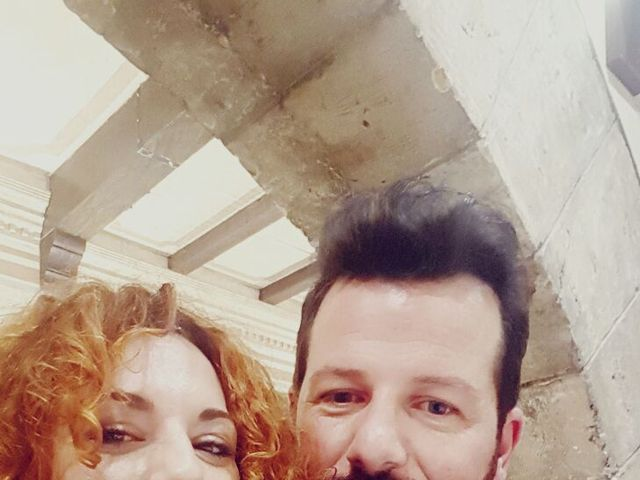 Il matrimonio di Chiara e Raffaele  a Galatina, Lecce 4
