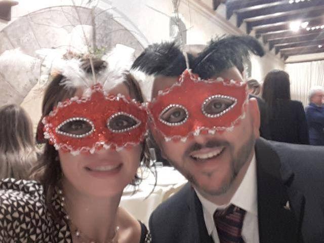 Il matrimonio di Chiara e Raffaele  a Galatina, Lecce 7