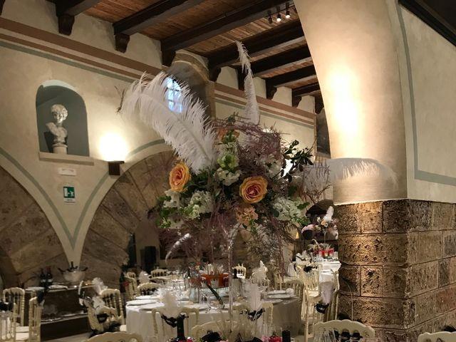 Il matrimonio di Chiara e Raffaele  a Galatina, Lecce 9