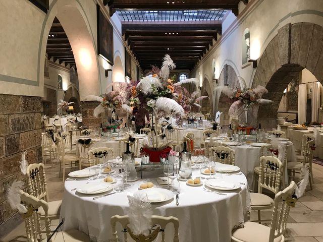 Il matrimonio di Chiara e Raffaele  a Galatina, Lecce 2