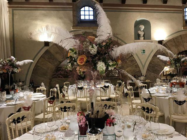Il matrimonio di Chiara e Raffaele  a Galatina, Lecce 10