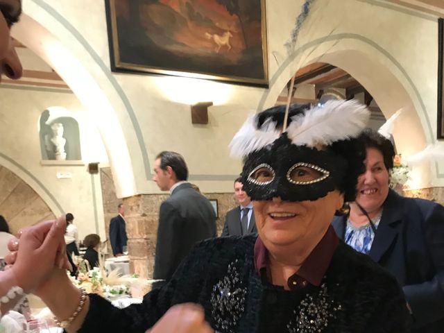 Il matrimonio di Chiara e Raffaele  a Galatina, Lecce 11