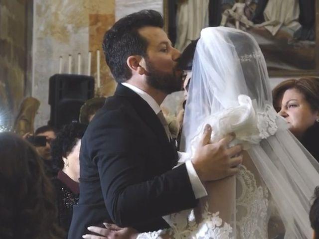 Il matrimonio di Chiara e Raffaele  a Galatina, Lecce 15