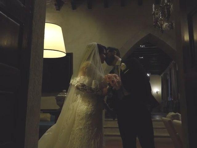 Il matrimonio di Chiara e Raffaele  a Galatina, Lecce 16
