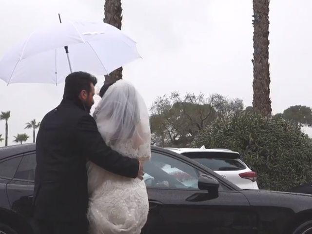 Il matrimonio di Chiara e Raffaele  a Galatina, Lecce 17