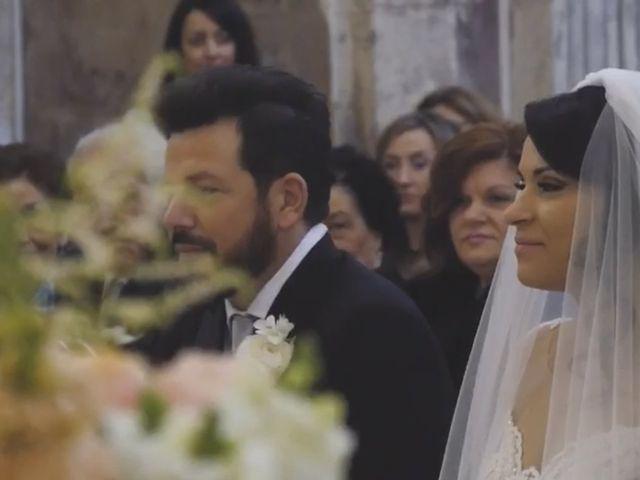 Il matrimonio di Chiara e Raffaele  a Galatina, Lecce 19
