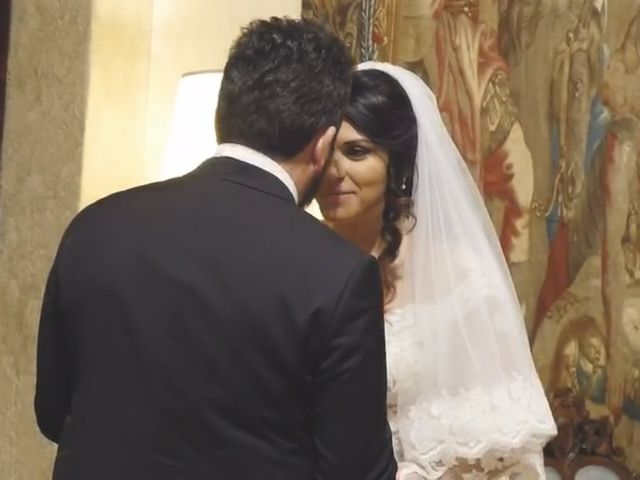 Il matrimonio di Chiara e Raffaele  a Galatina, Lecce 22