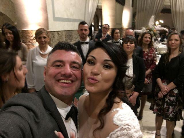 Il matrimonio di Chiara e Raffaele  a Galatina, Lecce 26