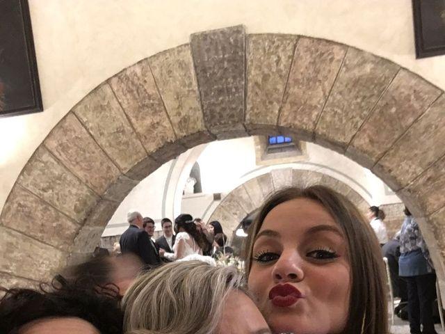 Il matrimonio di Chiara e Raffaele  a Galatina, Lecce 28