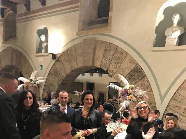 Il matrimonio di Chiara e Raffaele  a Galatina, Lecce 30